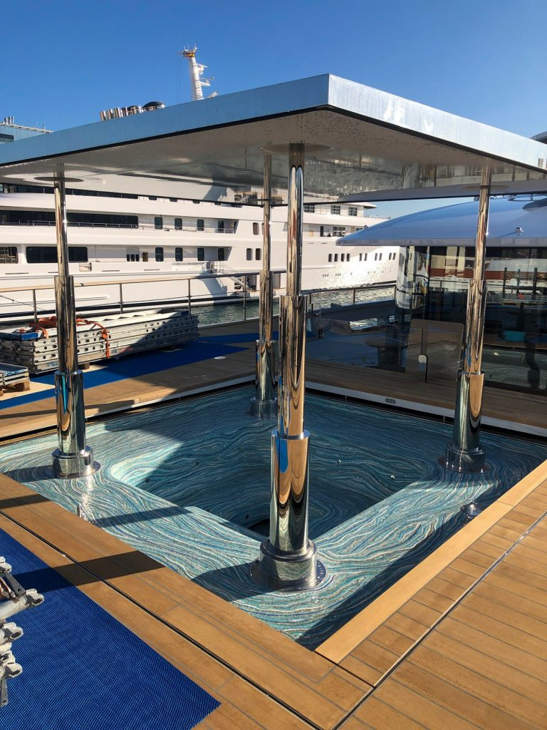 projects-jacuzzi-deck-cover