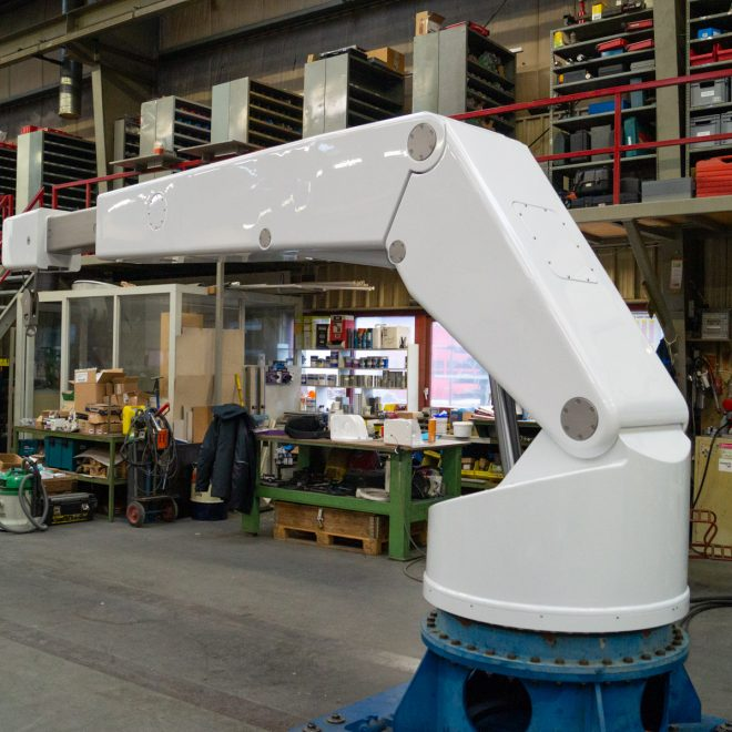 projects-knuckle-boom-cranes-1